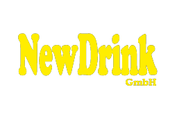 logo-new-drink